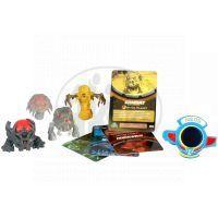 EPLine EP01407 - Virus Attack 4-pack