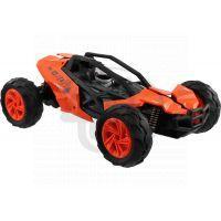 EP Line Vysokorychlostní bugina Speed Buggy - Oranžová