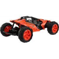 EP Line Vysokorychlostní bugina Speed Buggy - Oranžová 4