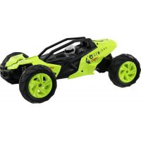EP Line Vysokorychlostní bugina Speed Buggy zelená 1:14