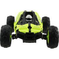 EP Line Vysokorychlostní bugina Speed Buggy - Zelená 2