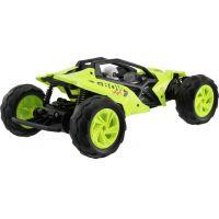 EP Line Vysokorychlostní bugina Speed Buggy - Zelená 4