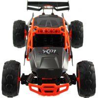 EP Line Vysokorychlostní bugina Speed Truck - Oranžová