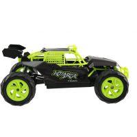 EP Line Vysokorychlostní bugina Speed Truck - Zelená 3