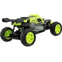 EP Line Vysokorychlostní bugina Speed Truck - Zelená 4