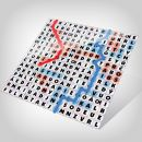 EP Line Word Slovní labyrint 3