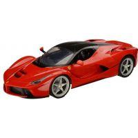 Ep Line Závodní RC auto Ferrari La Ferrari 1:12