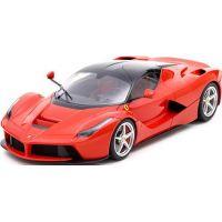 EP Line Závodní RC auto Ferrari La Ferrari 1:24