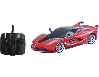 Ep line Závodní RC auto Ferrari La Ferrari FXXK 1:24