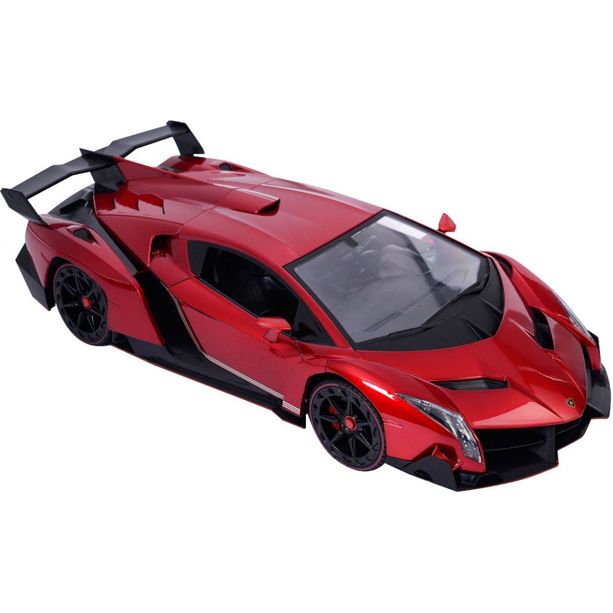 Ep Line Závodní RC auto Lamborghini Veneno 1:12 EPLINE