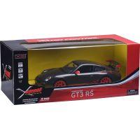 Ep line Závodní RC auto Porsche 911 GT3 1:16 2