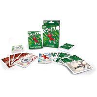 Epee Gól 10 karetní hra