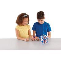 EPline 3D Magic spinner Náhradní formy Sada Víly 3