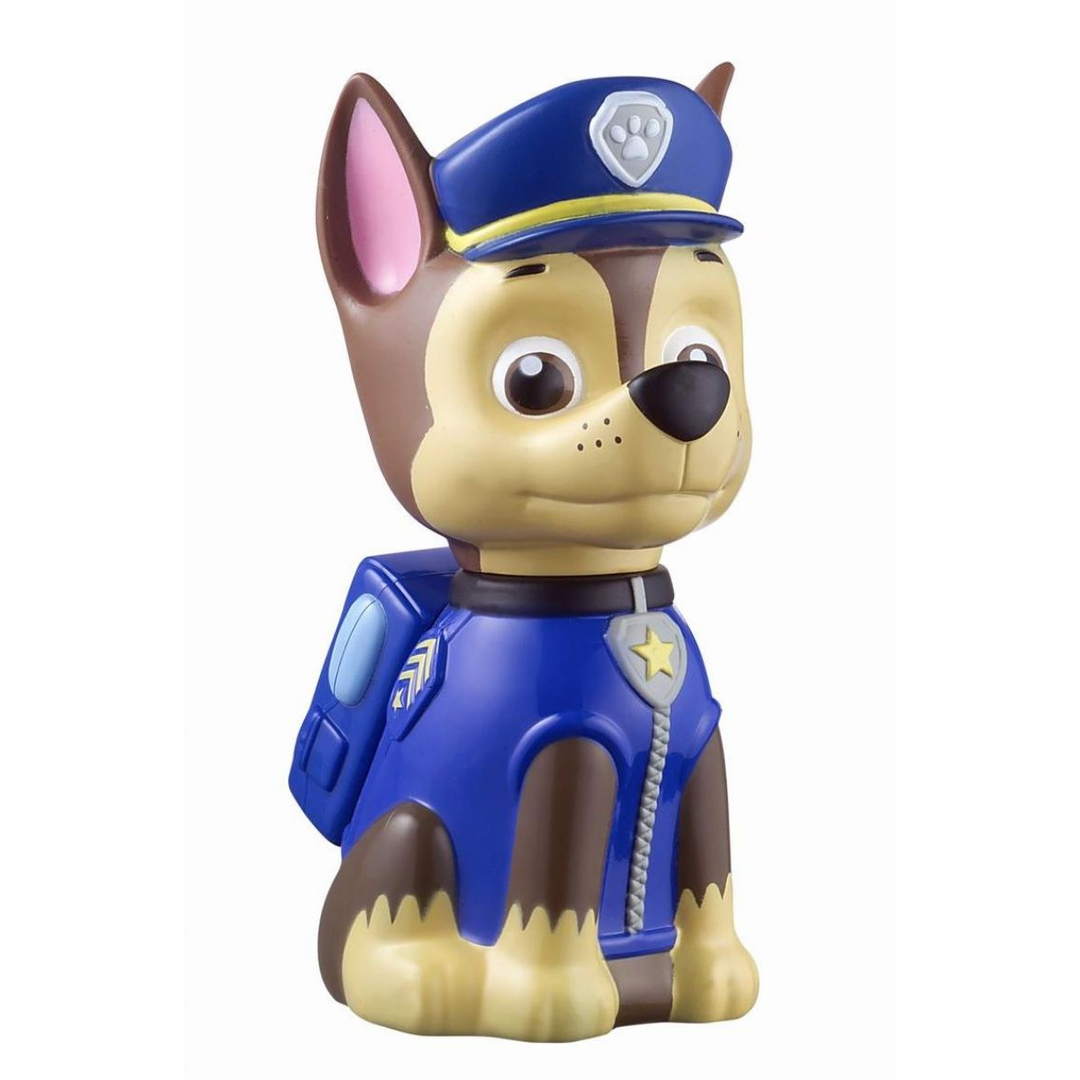 EP Line Air-Val 3D Paw Patrol gel sprchový 250 ml