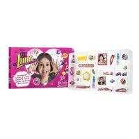 EP Line Air-Val Soy Luna Adventní kosmetický kalendář