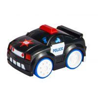 EP Line Auto se sensory Policie
