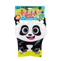 EP Line Bubbles Panda