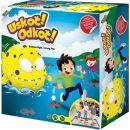 EP Line Cool Games Uskoč! 2