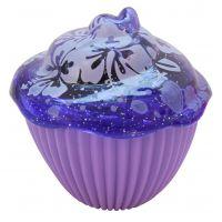 Epline Cupcake panenky nevěsty Fialová Donna