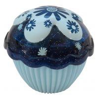 Epline Cupcake panenky nevěsty Modrá Cynthia