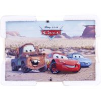 Ep Line Disney Clip Frames Cars