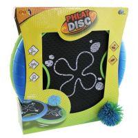 EP Line Phlat Disc 2-Pack s loptičkou 3