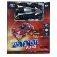 EPline RC auto Zero gravity čierny 4