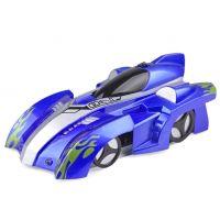 EP Line RC auto Zero gravity modrý