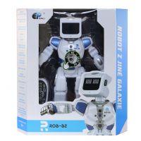 EP Line RC Robot ROB-B2 5