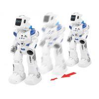EP Line RC Robot ROB-B2 3