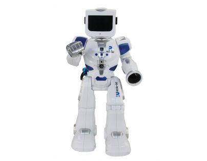 EP Line RC Robot ROB-B2