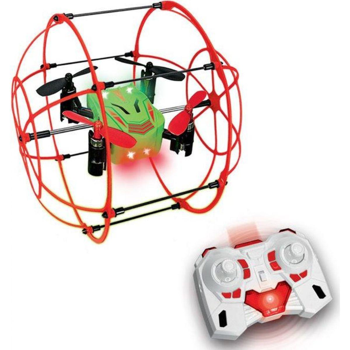 EP Line RC Rotující dron EPLINE