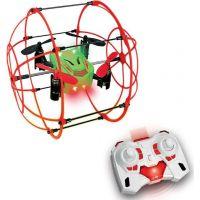 EP Line RC Rotující dron