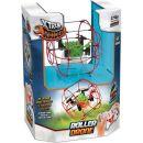 EPline RC Rotující dron 2
