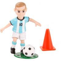 EP Line  Shooters figurka Argentina č. 10