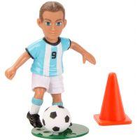 EP Line  Shooters figurka Argentina č. 9