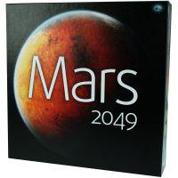 EP Line Strategická desková hra Mars 2049