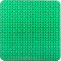 EP Line Základní deska Tmavě zelená