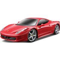 Ep Line Závodní RC auto Ferrari 458 1:24