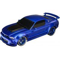 EP Line Závodní RC auto Mustang Boss 1:18