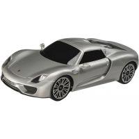 EP Line Závodní RC auto Porsche 918 1:18