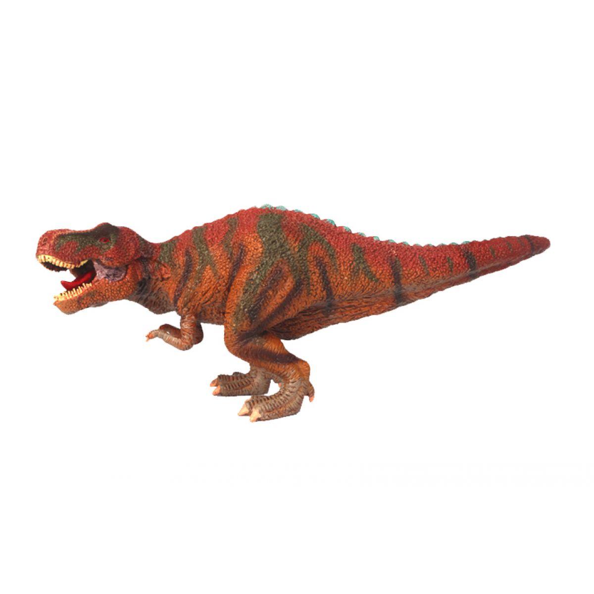 EP Line Zvířátko Dinosaurus velký Acrocanthosaurus