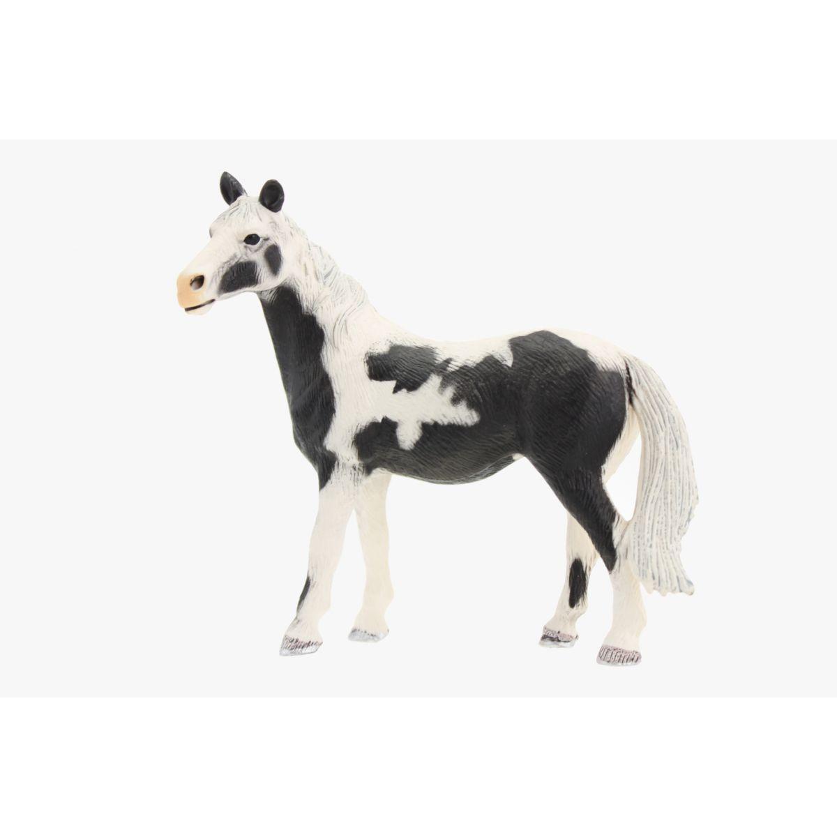 EPline Zvířátko Kůň Pintabianský