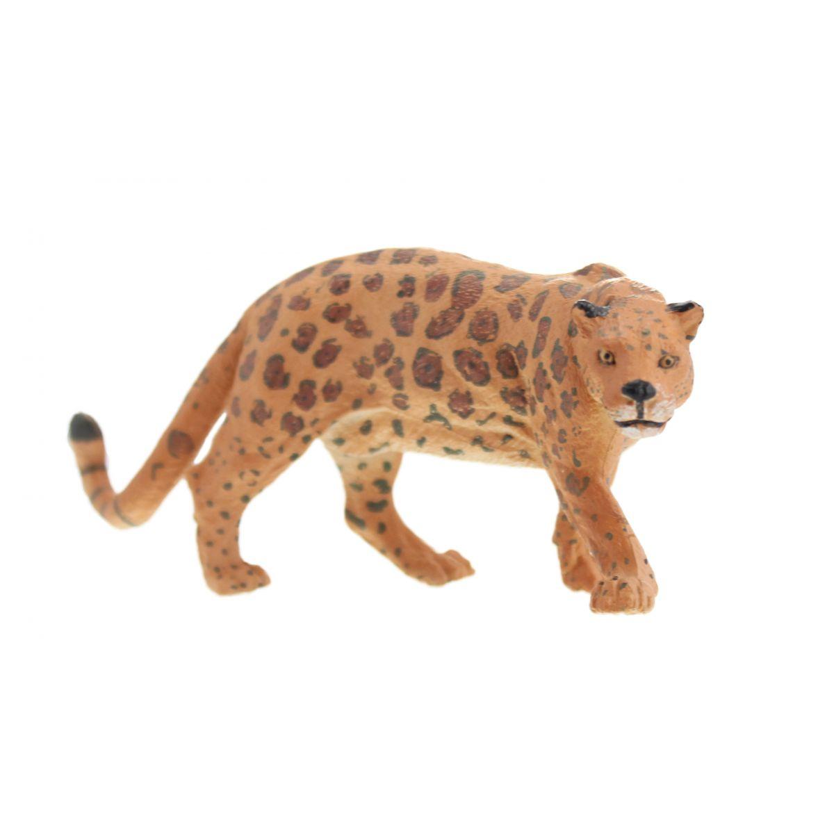 EP Line Zvířátko Safari Gépard