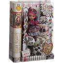 Mattel Ever After High Bouřlivé jaro panenka - Briar Beauty 2