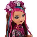 Mattel Ever After High Bouřlivé jaro panenka - Briar Beauty 3