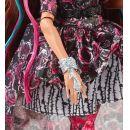 Mattel Ever After High Bouřlivé jaro panenka - Briar Beauty 4