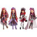 Mattel Ever After High Bouřlivé jaro panenka - Briar Beauty 5
