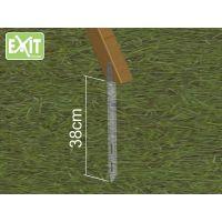 Exit Aksent Kotvící souprava 4ks 2