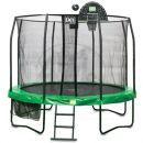 Exit Basketbalový koš na trampolínu 3